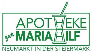 Logo_Apotheke_Neumarkt_RGB