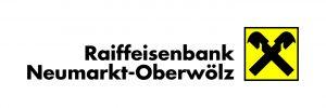 Raiffeisenbank-Neumarkt-Oberwoelz